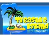 TREASURE ISLAND PLAY LTD - Birmingham