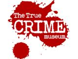 The True CRIME Museum