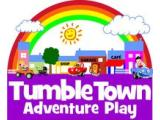 Tumble Town Indoor Playcentre - Arnold