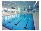 Tunbridge Wells Sports Centre