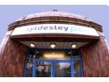 Tyldesley Swimming Pool, Manchester