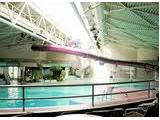 Uckfield Leisure Centre