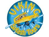 Viking Splash Tours, Dublin