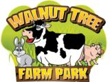 Walnut Tree Farm Park