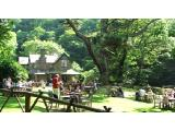 Watersmeet - Lynmouth