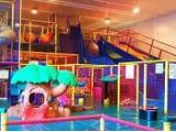 Wear M Out Indoor Playcentre, Maidstone