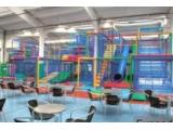 Wear M Out Play Centre - Tonbridge