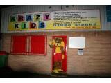 Krazy Kids Adventure World & Soft Play Gym, Heckmondwike