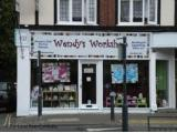 Wendys Workshop - Kingston upon Thames