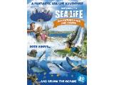 Weymouth SEA LIFE Adventure Park & Tower