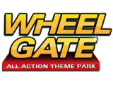 Wheelgate Adventure Park