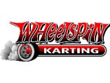 Wheelspin Karting - Halesowen