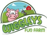 Wiggleys Fun Farm