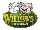 Willows Farm Village