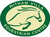 Witham Villa Riding Centre