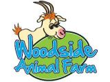 Woodside Farm & Leisure Park - Luton