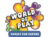 World of Play - Slough