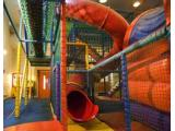 Zoom Childrens Funhouse - Beaconsfield